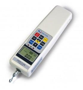 Appareil de mesure de force numérique SAUTER FH-S