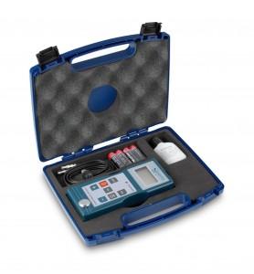 Ultraschall-Materialdickenmessgerät SAUTER TB-US.
