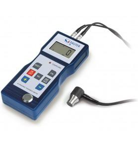 Appareil de mesure d'épaisseur de matériau à ultrasons SAUTER TB-US.