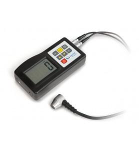 Appareil de mesure d'épaisseur de matériau par ultrasons SAUTER TD 225-0.1US.