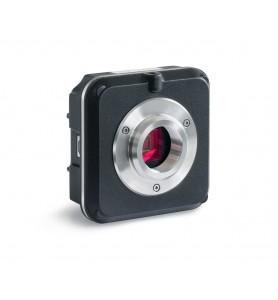 Caméra pour microscope KERN ODC 822