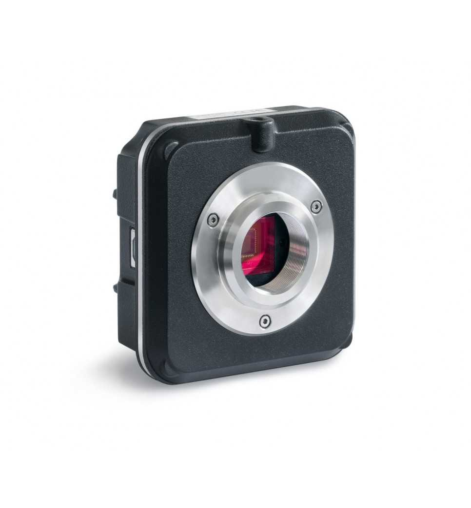 Fotocamera per microscopio KERN ODC 822