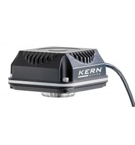 Caméra pour microscopes KERN ODC 824