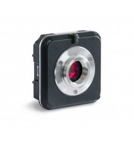 Fotocamera per microscopio KERN ODC 825