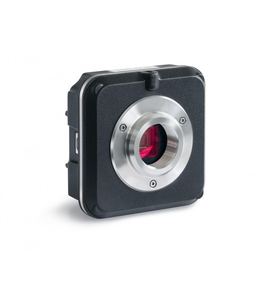 Caméra pour microscopes KERN ODC 825
