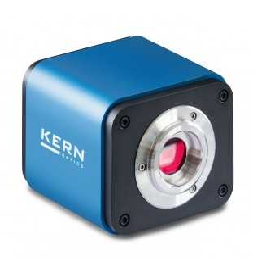 Fotocamera per microscopio HDMI con USB e scheda SD