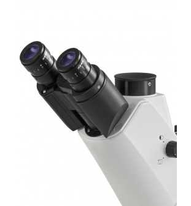 Microscope de laboratoire biologique inversé KERN OCM 161