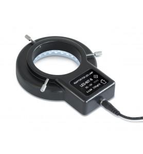 Illuminazione anulare KERN OZB-A4571