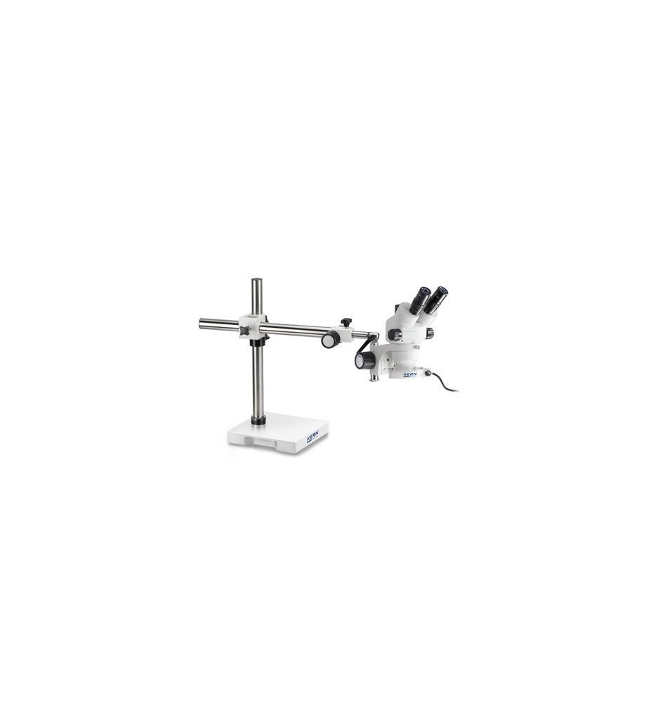 Stereomikroskop Set KERN OZM 912