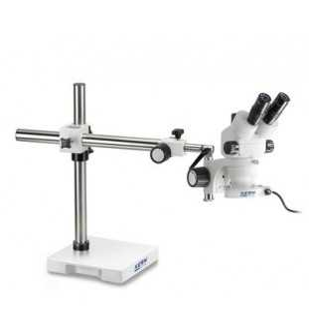 Stereomikroskop Set KERN OZM 913