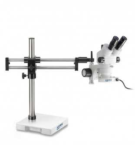 Stereomikroskop Set KERN OZM 932