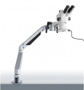 Stereomikroskop Set KERN OZM 983
