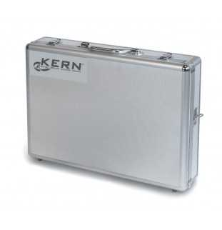 KERN MPS-A07 Valise de transport robuste