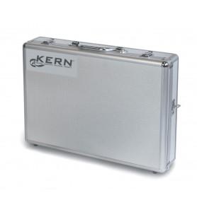 KERN MPS-A07 Stabiler Transportkoffer
