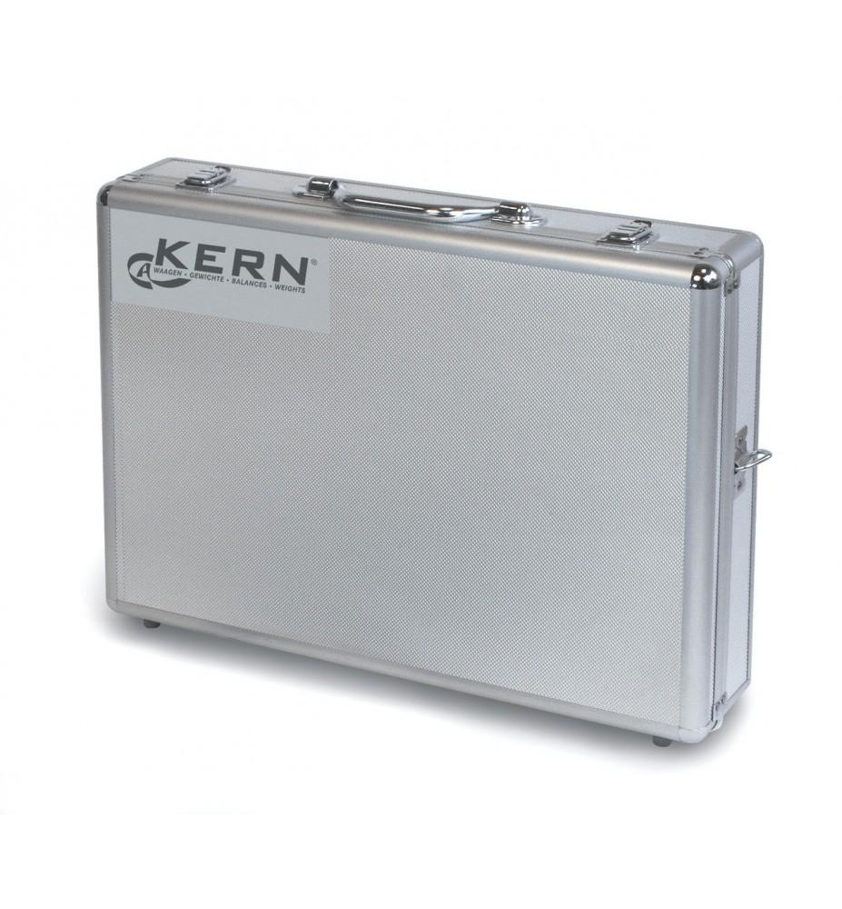 KERN MPS-A07 Robusta valigetta di trasporto