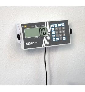 Bilance pesapersone calibrate MPS