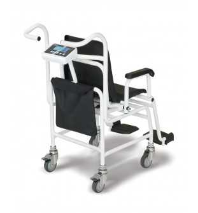Chaise balance KERN MCC
