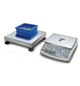 Système de comptage KERN CCS 60K0.1