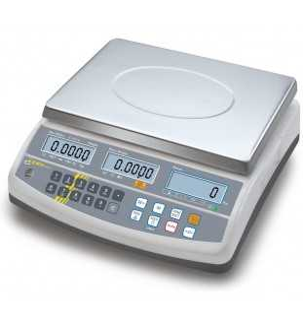 Sistema di conteggio KERN CCS 60K0.01