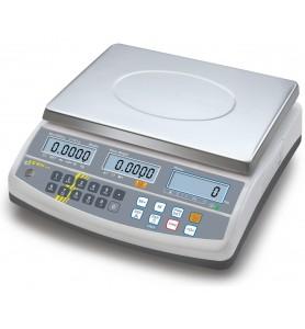 Sistema di conteggio KERN CCS 150K0.01