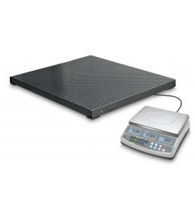 Système de comptage KERN CCS 600K-2