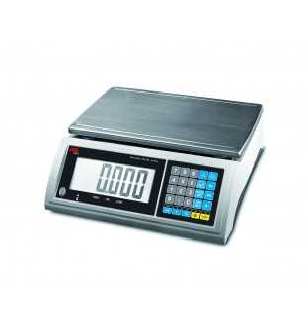 Bilancia da banco ADE ZW60-45