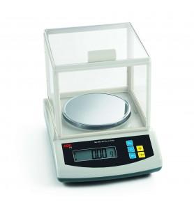 Balance de précision ADE PFA-1000