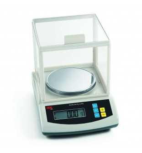 Bilancia di precisione ADE PFA-1000
