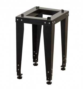 Tisch für GRAM Z3T F2 Plattform (500x400mm)