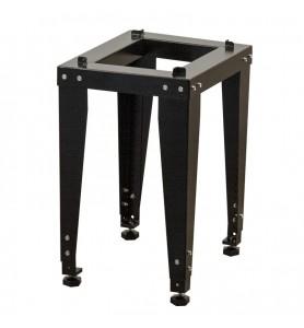 Tisch für GRAM Z3T F3 Plattform (650x500mm)