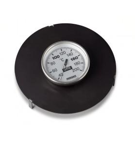 KERN DLB-A01 Temperatur-Kalibrierse