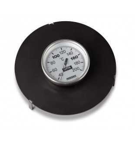 Dispositivo di calibrazione della temperatura KERN DLB-A01