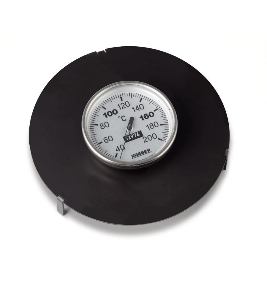 Appareil d'étalonnage de température KERN DLB-A01