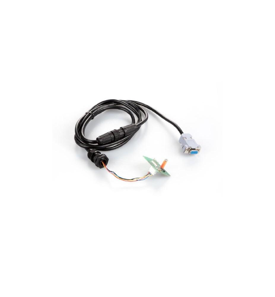 Datenschnittstelle RS-232 KERN KFN-A01