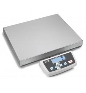 Balance à plate-forme KERN DE 300K50D