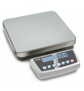 Balance plate-forme KERN DS