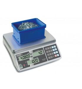 Balance de comptage KERN CXB 3K0.2