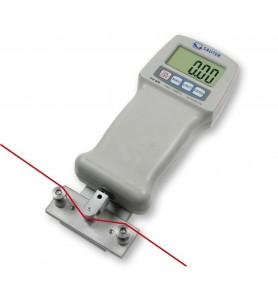 Tensiometer-Aufsatz SAUTER FK-A02
