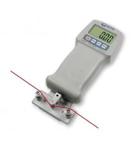 SAUTER FK-A01 FK-A01 Tensiometer-Aufsatz (bis 250 N)