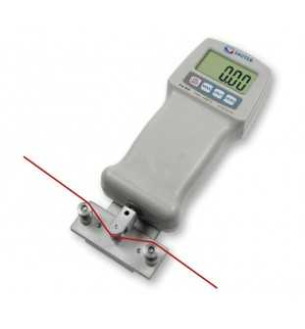Tensiometro SAUTER FK-A01
