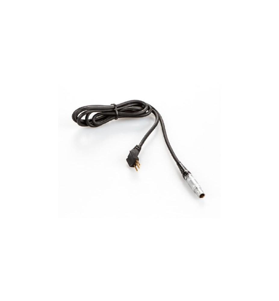 Verbindungskabel SAUTER HMO-A04