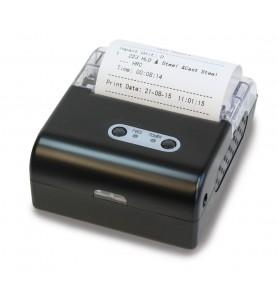 Imprimante thermique SAUTER AHN-02