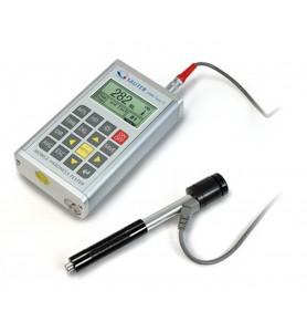 Durometro mobile Leeb SAUTER HMR