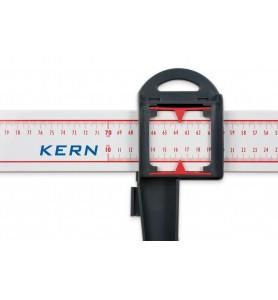 Pèse-bébé mécanique KERN MSB 80