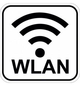 Interface WLAN