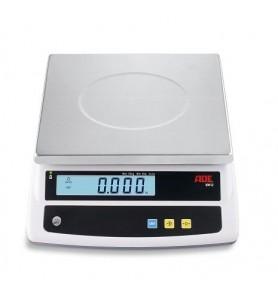 Balance des portions ADE 90612-30