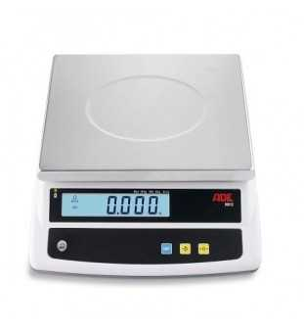 Balance des portions ADE 90612-30e homologuée
