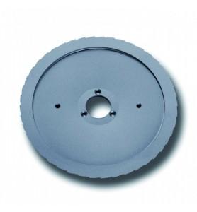 Kreismesser langverzahnt Teflonbschichtung für ADE PANIS 250