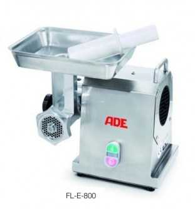 Hachoir à viande ADE FL-E-800-230