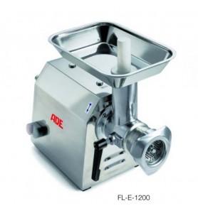 Hachoir à viande ADE FL-E-2200-400